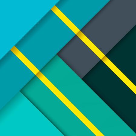 material: Artistic Background material design.