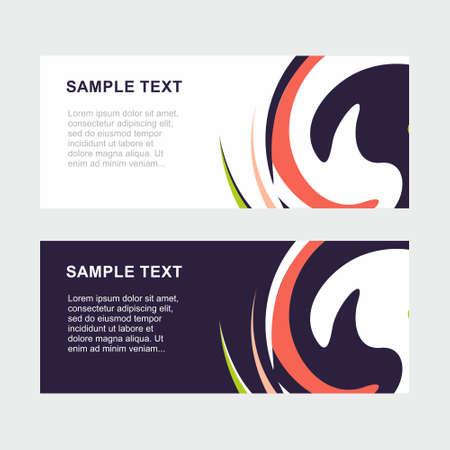 documents circulation: business brochure flyer design template. Geometric background