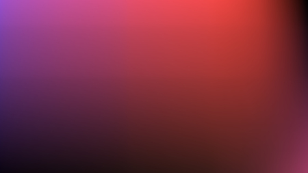 blurred colorful abstract vector background for banner. Nature backdrop for design. EPS 8 Illustration