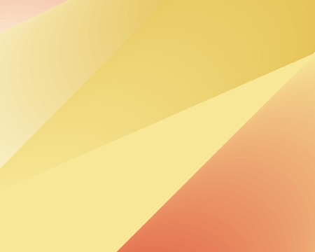 Abstract background with lines. Sand shade, geometric background with a smooth transition.