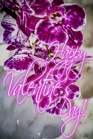 Valentines Day, also called Saint Valentines Day or the Feast of Saint Valentine, is an annual holiday celebrated on February 14. It originated as a Western Christian liturgical feast day honoring one or more early saints named Valentinus, and is recogn