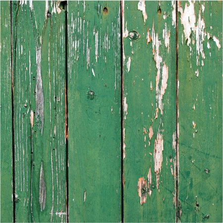 old painted barnwood texture