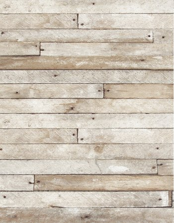 shiplap texture for backgrounds