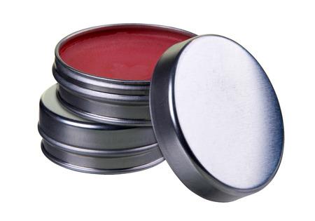 充填缶のデザインとレイアウトで簡単に使える 写真素材