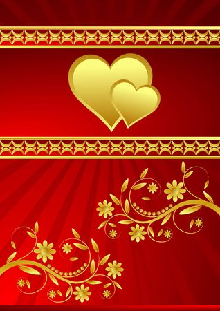 Heart Stock Photo - 4104502