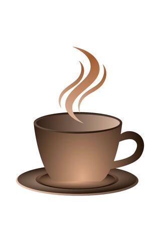 coffeecup: Coffee