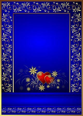 Heart Stock Photo - 5759268