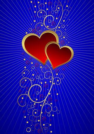 Heart Stock Photo - 5835585