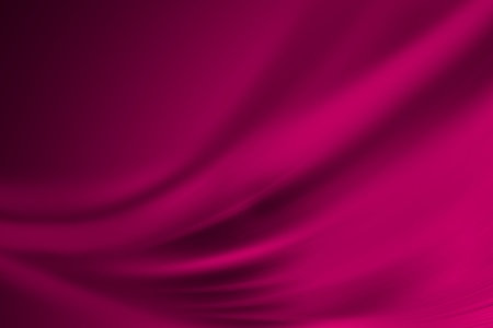 Purple abstract background with smooth gradient  Stock Photo