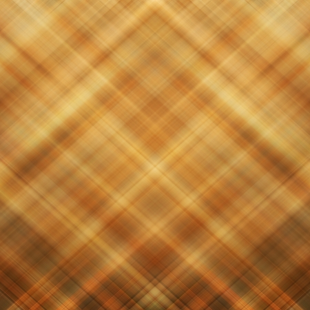 Brown abstract motion blur background  photo