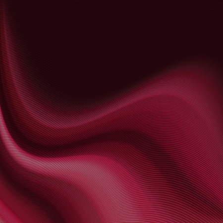 Purple abstract lines background  photo