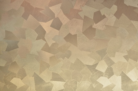 glass partition: Frosted Glass Texture Background