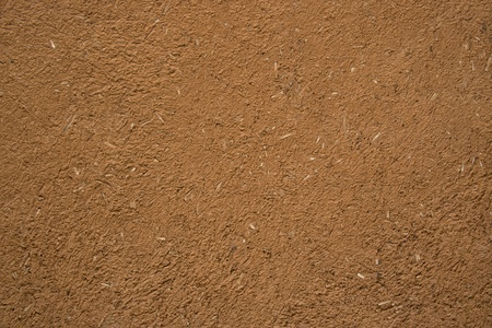 admixture: Background of wall home soil