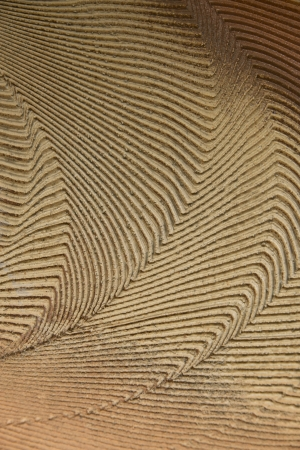 Pattern of earthenware  Stock Photo - 20777198