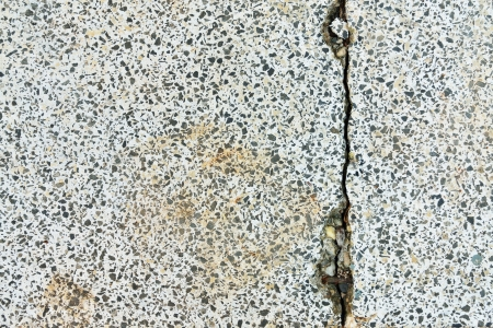 Texture background of cracked marble table  Stock Photo - 20777792