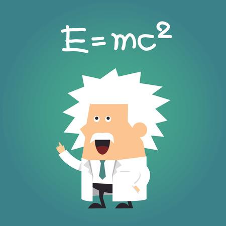einstein: Einstein