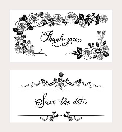 holiday invitation: Holiday invitation card