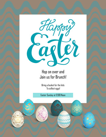 pascuas navideÑas: Card holiday easter