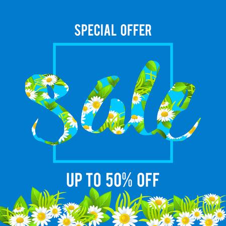 Floral big sale