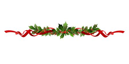 Święto Bożego Narodzenia wystrój wakacje