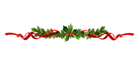 Christmas holiday decor holiday