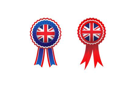 United Kingdom rosett