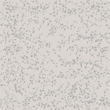 Graphic spotted stone background. Seamless pattern background.