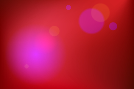 Blurred abstract holiday backdrop with lights. Festive background for for design banner, advertising, ticket, leaflet, card, poster and so on