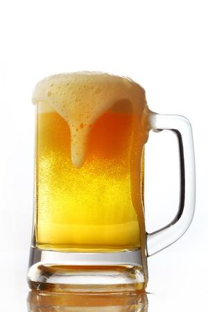 Beer Stock Photo - 16778093