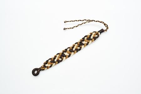 Jewelry Stock Photo - 18384401