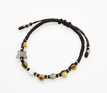 Jewelry Stock Photo - 18384332
