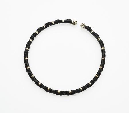 Jewelry Stock Photo - 18404199