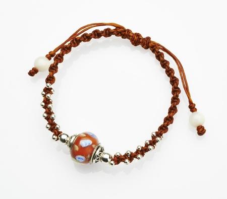 Jewelry Stock Photo - 18404191