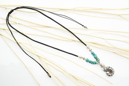 Jewelry Stock Photo - 18404196