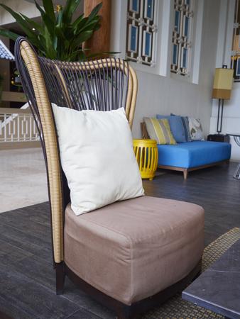 modern living room: Interior design: Modern Living room