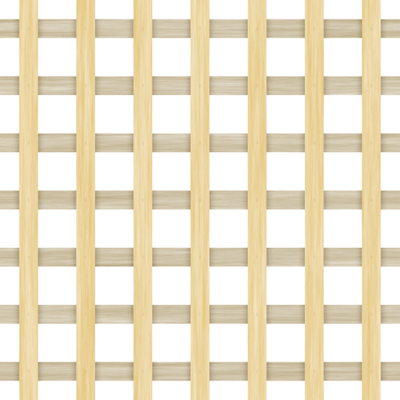 weave: Natural rattan weave texture background - Wooden weave Stock Photo