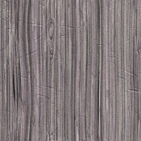 grunge dunklen Holzbeschaffenheit als Hintergrund verwendet werden