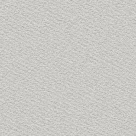 textured paper: Art Paper Textured Background - gray color Stock Photo