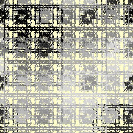 abstract seamless Stock Vector - 18985503