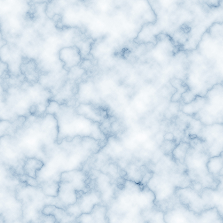 Blue white marble patterns texture abstract background