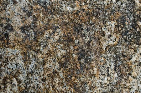 Rough granite stone surface for background-texture photo