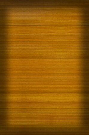 tabla de madera vieja Foto de archivo - 8616731