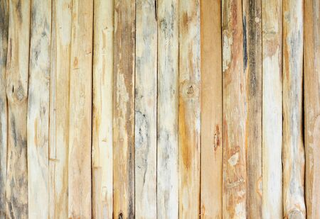 solid line: wooden background
