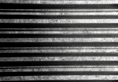 metallic grunge: abstract the old grunge wall for background