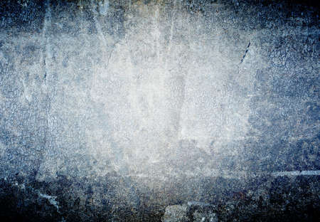 solid background: abstract the old grunge wall for background