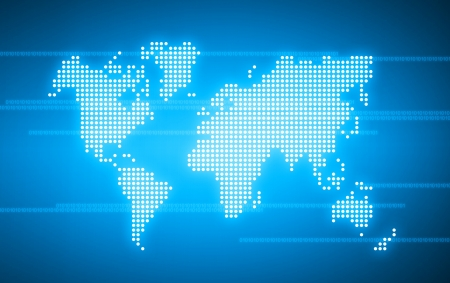 fondo tecnologia: resumen de antecedentes tecnolog�a del mundo