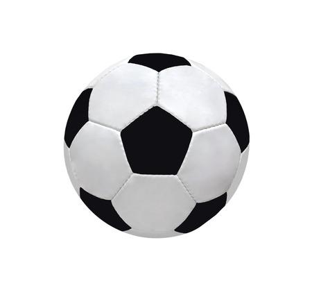 pelota de futbol: bal�n de f�tbol