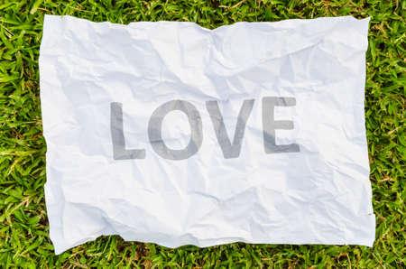 scrunch: Love to hurt