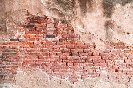 stone wall background texture Stok Fotoğraf