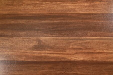 wood texture using as background